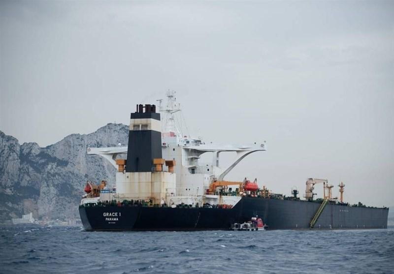 ایران در ماجرای رفع توقیف نفتکش «گریس 1» چگونه پیروز شد؟