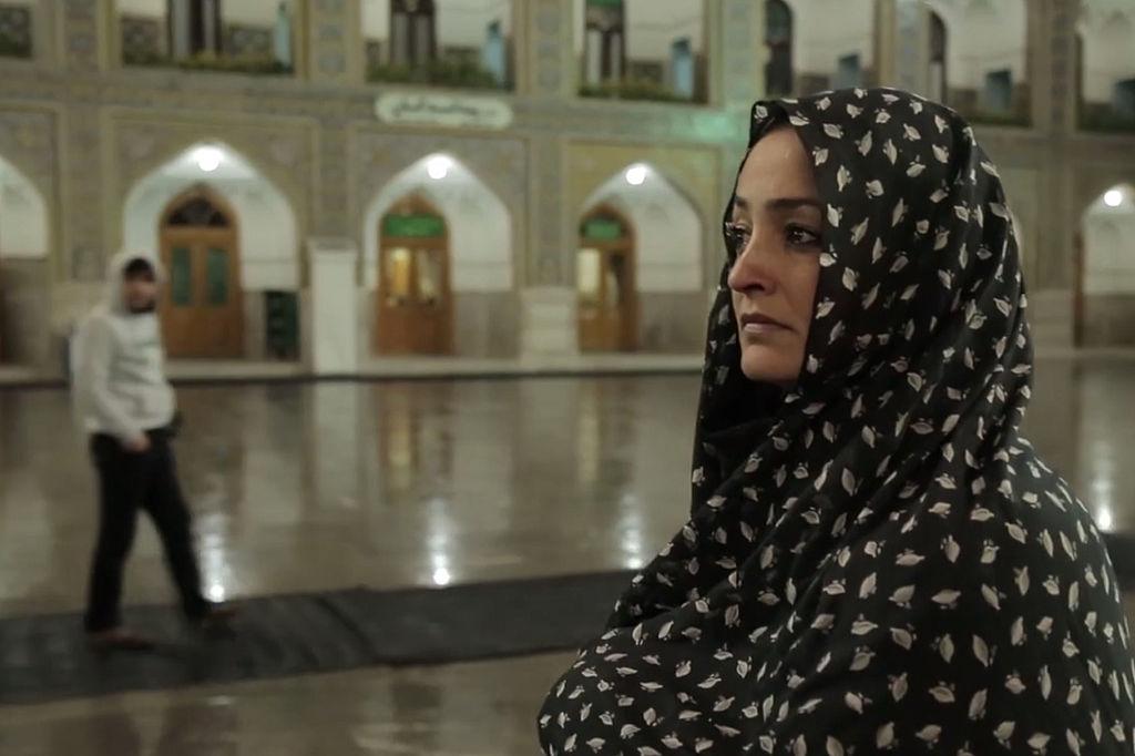مستند «در جستجوی فریده» نماینده ایران در اسکار 2020 شد / متری شیش و نیم و قصرشیرین پایینتر تشخیص داده شدند!