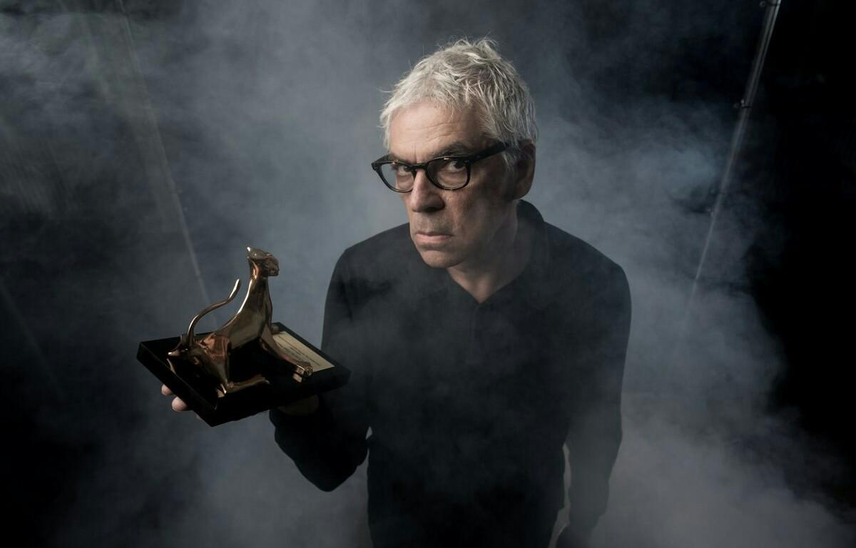 یوزپلنگ طلایی جشنواره لوکارنو ۲۰۱۹ به فیلم پرتغالی رسید