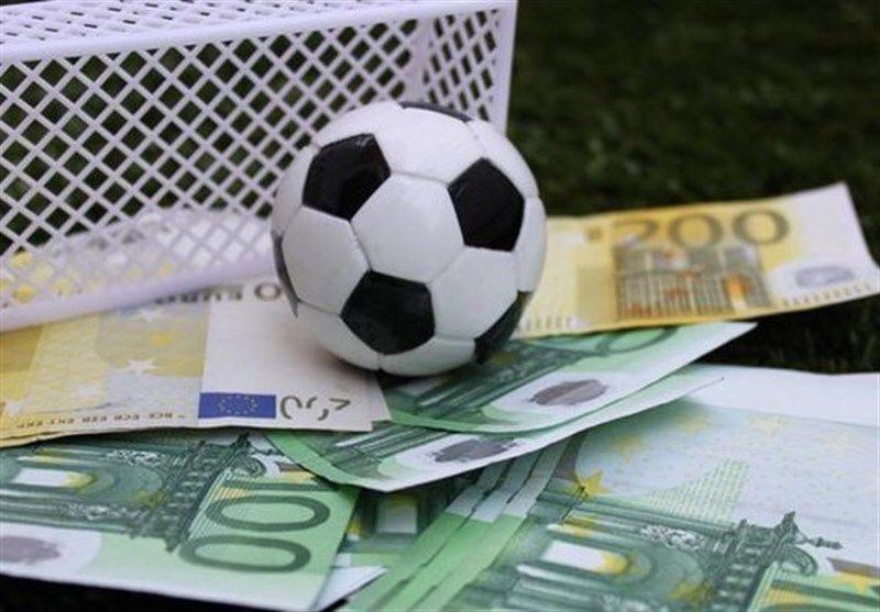 پاسخ فیفا به جمع طلب فوتبال ایران/ میلیون ها دلار کمک فیفا کجاست؟