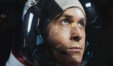 جلوههای ویژه فیلم نخستین انسان