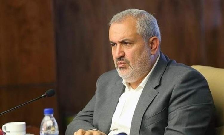 عباس علیآبادی مدیرعامل جدید ایران خودرو کیست؟