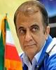 هاشم یکه زارع مدیرعامل ایران خودرو بازداشت شد