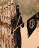 افزایش هشدارها در مورد ظهور مجدد داعش در سوریه