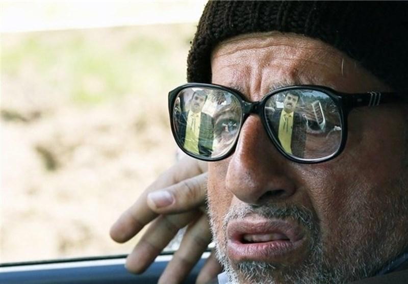 حذف علیرضا خمسه از پایتخت بیارتباط با کانادا؟!