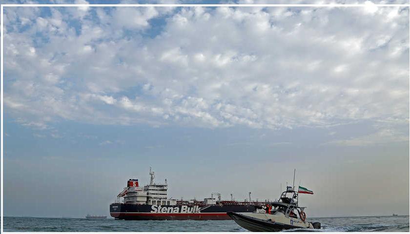 طرح روسیه برای خروج نیروهای خارجی از خلیج فارس/ چرا مهم است؟