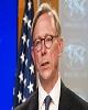 آمریکا به ناتوانی برای بازگرداندن تحریمها علیه ایران...