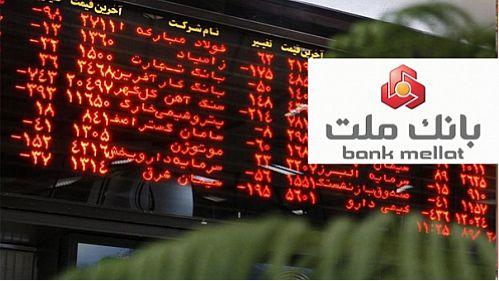 سهامدار خرد بازنده اصلی توقف طولانی مدت نمادها در بورس