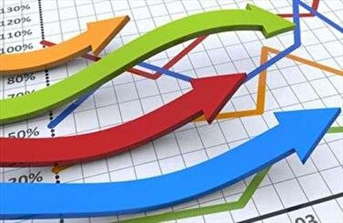 پتانسیل شاخص ۳۰۰ هزار واحدی به عملکرد شرکتها بستگی دارد/ افزایش اقبال بازار به نمادهای پالایشی با شفافیت اطلاعاتی/ گزارشهای تفسیری و تغییرات سهامداری مزیت شرکتها برای سرمایه گذاری
