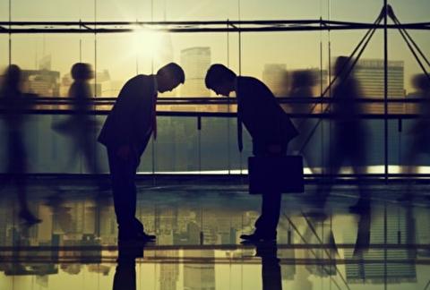 چگونه احترام دیگران را به دست بیاوریم؟