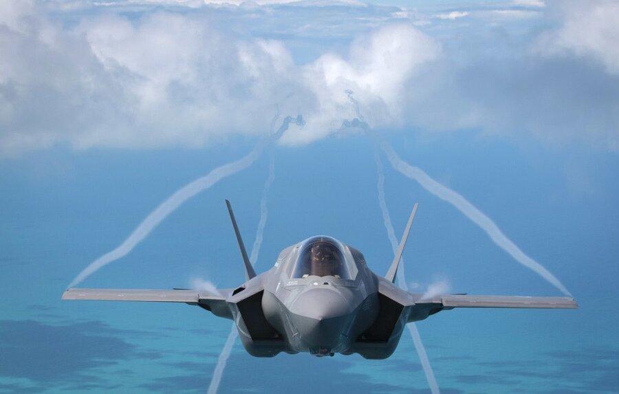عراق برای پاسخ به حملات مشکوک هوایی علیه خود چه خواهد کرد!؟