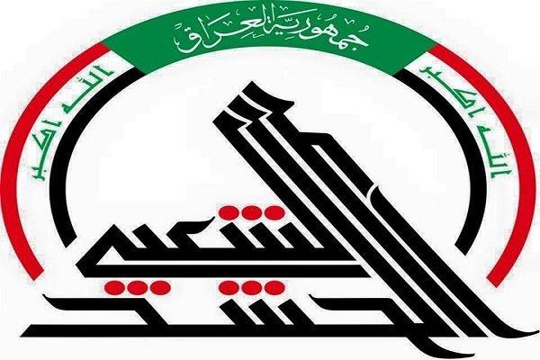 اعلام جنگ اسرائیل علیه عراق/سرنگونی یک هواپیمای جاسوسی در عراق از سوی حشدالشعبی / آغاز دوباره جنگ نیابتی بین ریاض و ابوظبی/ بررسی پیشنهاد فرانسه در مورد برجام از سوی ایران
