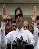 عمرانخان از درگیری نظامی احتمالی میان هند و پاکستان...