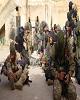 روزنامه سوری از توافق برای انحلال تحریرالشام و دولتش...