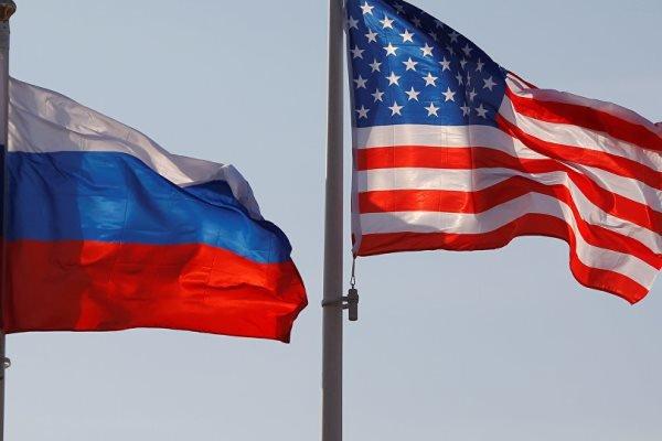 واکنش عراق به وجود پایگاههای ایران در غرب این کشور/ جزئیات جدید از مذاکرات آمریکا و فرانسه درباره بسته پیشنهادی به ایران/ رایزنی فرماندهان ارتش روسیه و آمریکا درباره سوریه/ سرمایهگذاری ۴۰۰ میلیارد دلاری چینیها در ایران