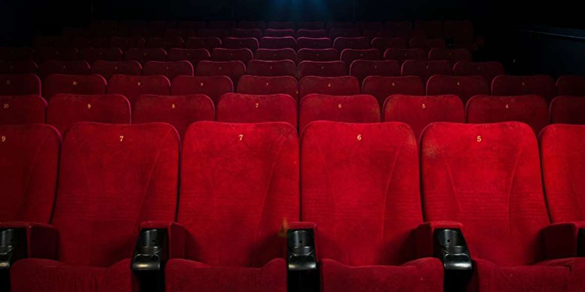 افت شدید فروش سینما تا پایان سال تداوم مییابد؟
