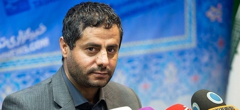 انصارالله یمن مذاکره با آمریکا را تکذیب کرد