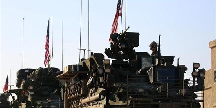 حمله شدیدالحن حریری به حزب الله/صدور دستور تشکیل اداره نیروی هوایی الحشد الشعبی عراق/ پیشنهاد ترامپ برای دیدار با رئیس جمهور ایران/  ورود 108 کامیون حامل تجهیزات نظامی آمریکا از اردن به عراق