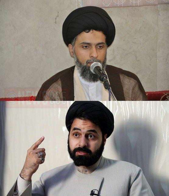 ادعای تسنیم درباره برادران صدرالساداتی