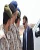 ادعای آمریکا در خصوص ورود به مذاکرات مستقیم با انصارالله...
