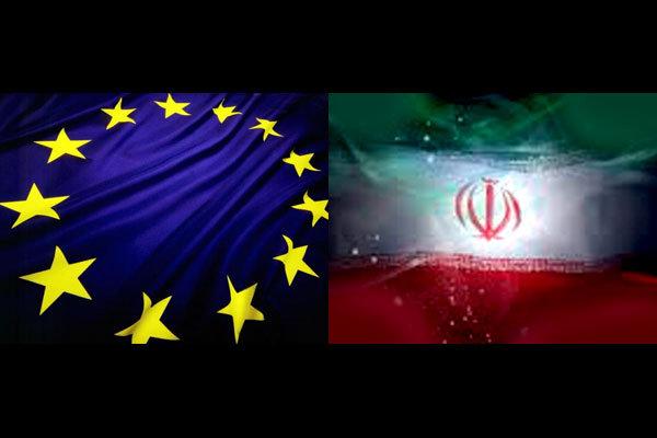 واکنش اتحادیه اروپا، انگلیس و فرانسه به گام سوم برجامی ایران/رایزنی فرانسه و آمریکا درباره همکاری در تنگه هرمز/واکنش ایران به احتمال دیدار ترامپ و روحانی در نیویورک/انتقاد تند مقتدی صدر از دولت عبدالمهدی