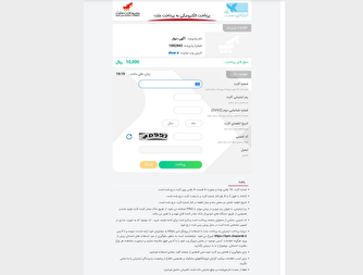 توسعه چشمگیر «فیشینگ» با همکاری مسئولان بانکی +تصویر