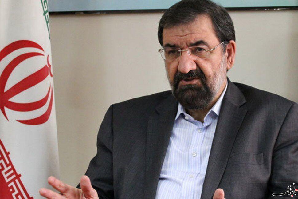 باید ایالتهای اقتصادی در ایران راهاندازی شود/ رابطه بانکها با بنگاههای بزرگ است/ نقدینگی عظیم بانکها به سمت کارآفرین خرد، متوسط و خانگی حرکت کند