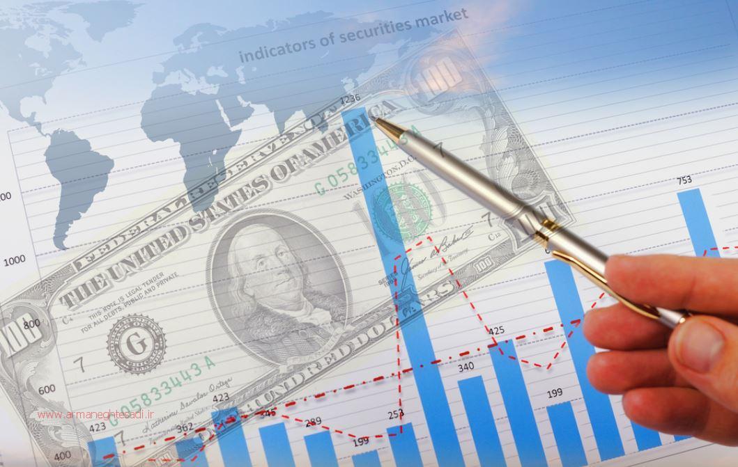 در نیمه نخست امسال، بازدهی کدام بازارها بیشتر بوده است؛ دلار، بورس یا مسکن؟