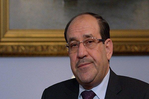 جزئیاتی از بسته پیشنهاد فرانسه برای ایران و آمریکا/ پاسخ کوبنده عراق به اسرائیل/ واکنش پنتاگون به گزارش حمله اسرائیل به پایگاه نظامی در عراق/ درخواست عربستان، امارات و اسرائیل از آمریکا