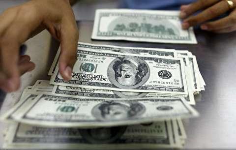 سناریوهای پیش روی بازار سرمایه با تک نرخی شدن ارز