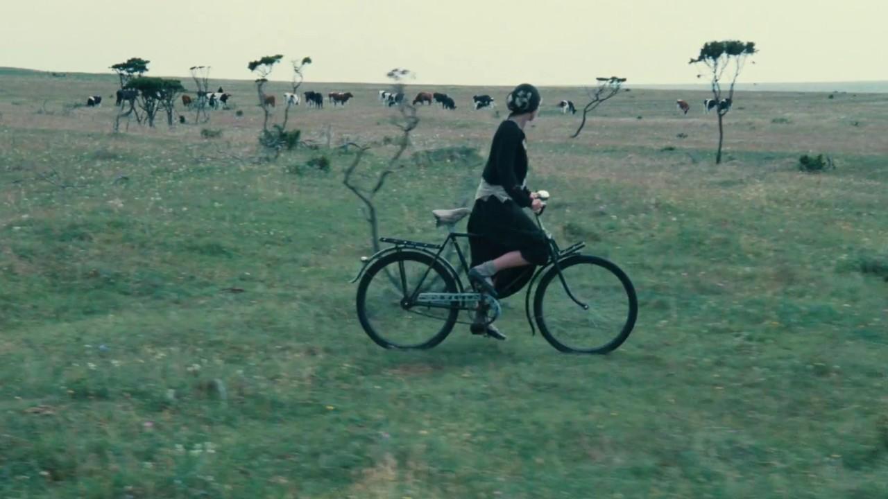 جستجوی درمان توسط کاشفان درد در فیلم سینمایی «ایثار»