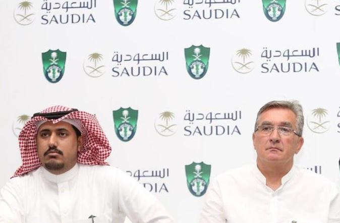 احتمال جدی اخراج برانکو در هفته سوم لیگ عربستان!