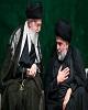 مقتدا صدر در تهران چه میکند؟!
