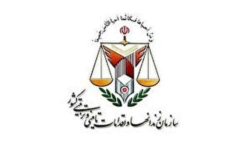 متن طرح انتزاع سازمان زندانها از قوهقضاییه/ حسینزاده: دنبال نظارتپذیر کردن زندانها هستیم