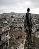 جنگ سوریه پایان یافته است!؟