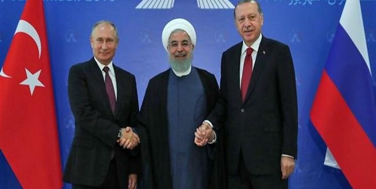 افشای سفر برخی سیاستمداران عراقی به تلآویو/بیانیه مشترک اتحادیه اروپا و ۳ کشور اروپایی درباره برجام/ طرح جدید سعودی ـ آمریکایی در شرق سوریه/ درخواست واشنگتن از جامعه جهانی در مورد خرید نفت ایران