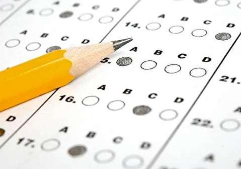 نتایج آزمون کارشناسی ارشد گروه پزشکی اعلام شد