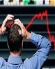 کاهش جذابیت سهام آرامکو پس از حملات پهپادی/ طلای سیاه...