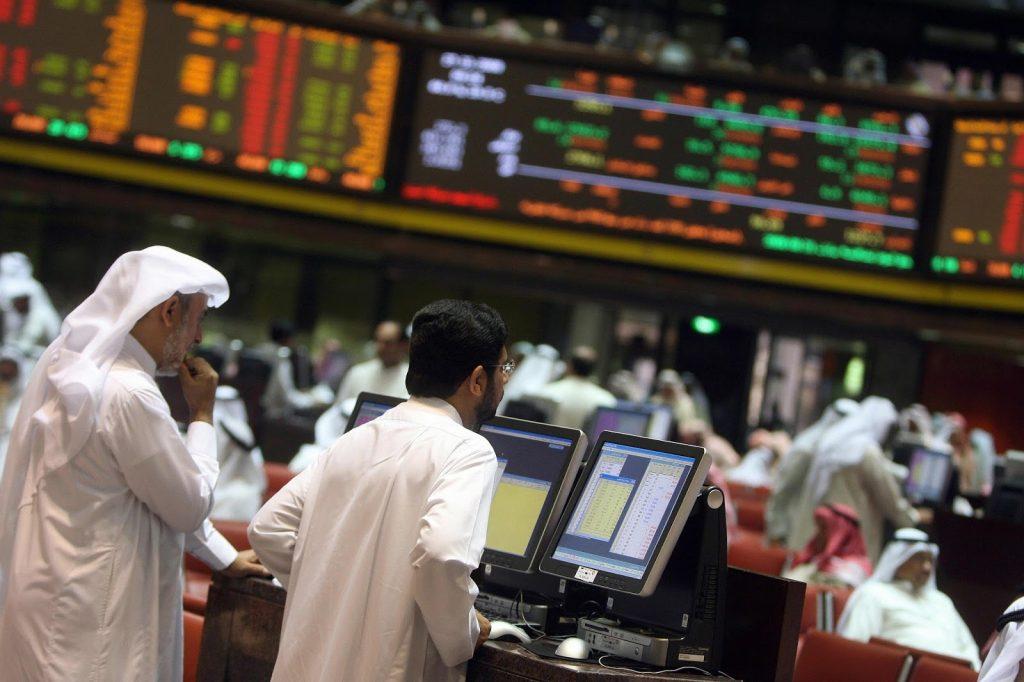 کاهش جذابیت سهام آرامکو پس از حملات پهپادی/ طلای سیاه جان دوباره گرفت/ قیمت نفت به بالاترین حد در چهار ماه گذشته رسید