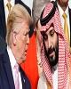 گزینههای ترامپ و بن سلمان برای پاسخ به حملات علیه...