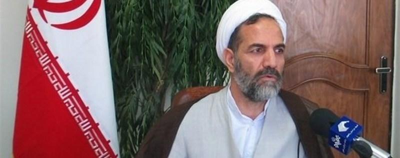 حسن درویشیان رئیس سازمان بازرسی کل کشور شد