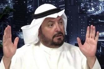ایران عطسه کرد، صادرات نفت عربستان نصف شد!