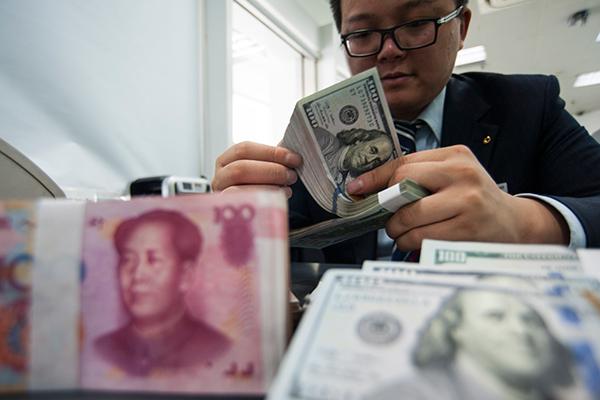 راهاندازی خط اعتباری ۴۰۰ میلیارد دلاری چینیها کذب است/ پیشنهاد ایران به چین؛ همکاری بلندمدت ۲۵ ساله