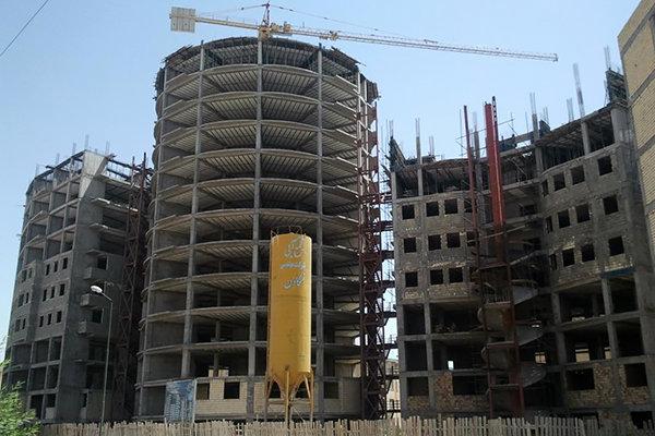 چرا طرح اقدام ملی ساخت مسکن برای انبوهسازان جذاب نیست؟