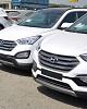 هشدار یک مقام صنفی به خریداران خودروهای خارجی/ اقدام...
