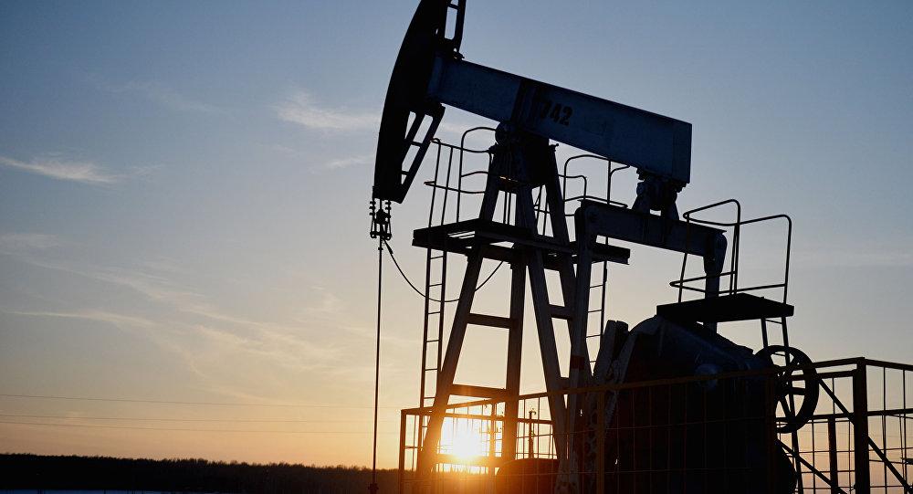 آرامش پس از طوفان در بازار نفت