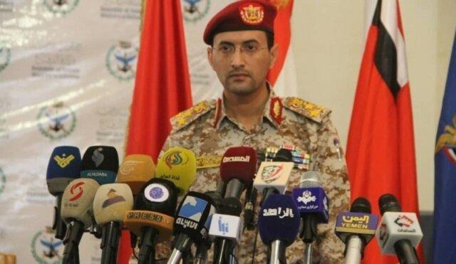خسارات وارده به تاسیسات آرامکو فراتر از ادعای عربستان است+ جزئیات دقیق از عملیات پهبادی