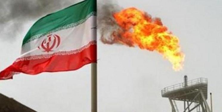 صدور مجوز سفر هیات نمایندگی ایران به نیویورک از سوی ترامپ/اعزام کارشناسان سازمان ملل به عربستان برای تحقیق درباره حمله به تأسیسات آرامکو /مذاکرات مجدد هند با دولت آمریکا برای از سرگیری واردات نفت از ایران /پاسخ تند سندرز به ادعای پمپئو علیه ایران