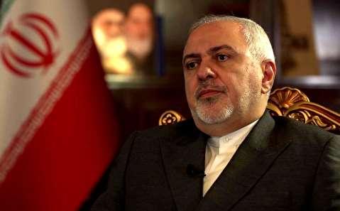 ظریف: نتیجه حمله به ایران جنگ تمام عیار است