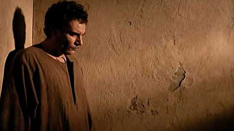 موسیقی متن فیلم جوردانو برونو ؛ انیو موریکونه